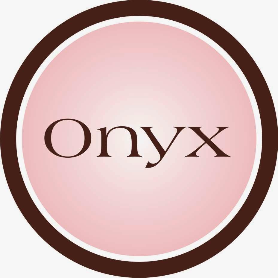 onyxtan.com