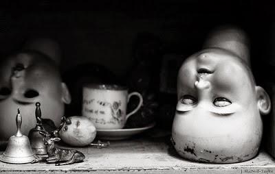 Jennifer MacNeill photography