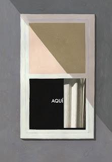 http://www.nuevavalquirias.com/comprar-aqui.html