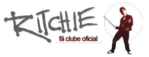 Ritchie | Fã Clube Oficial