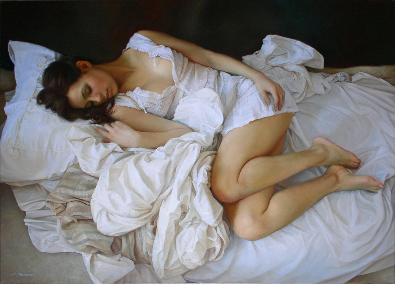 http://1.bp.blogspot.com/-neOfz-qilks/T9IAuj6-gKI/AAAAAAAAIgU/PRxRQOUHoaA/s1600/Serge_Marshennikov_01.jpg