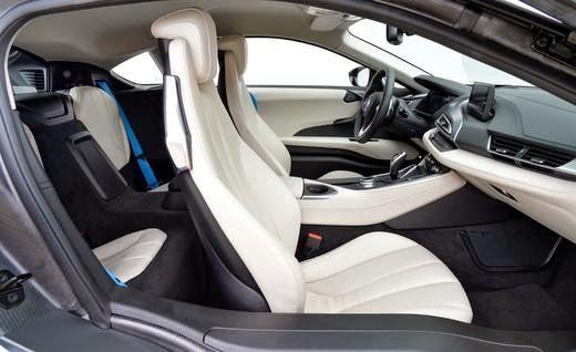 2015-bmw-i8-interior-