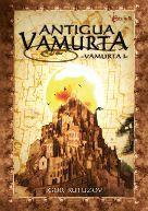Descargar Antigua Vamurta -1