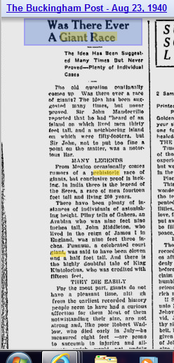 1940.08.23 - The Buckingham Post