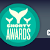 Shorty Awards 2012: ecco tutti i tweet-vincitori (Youtuber annessi)