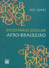 Dicionário Afro-Brasileiro