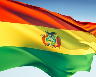 La Bolivia que queremos