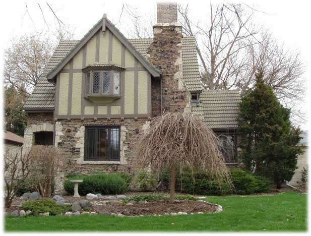 Tudor Cottage House Style About Review Ebooks