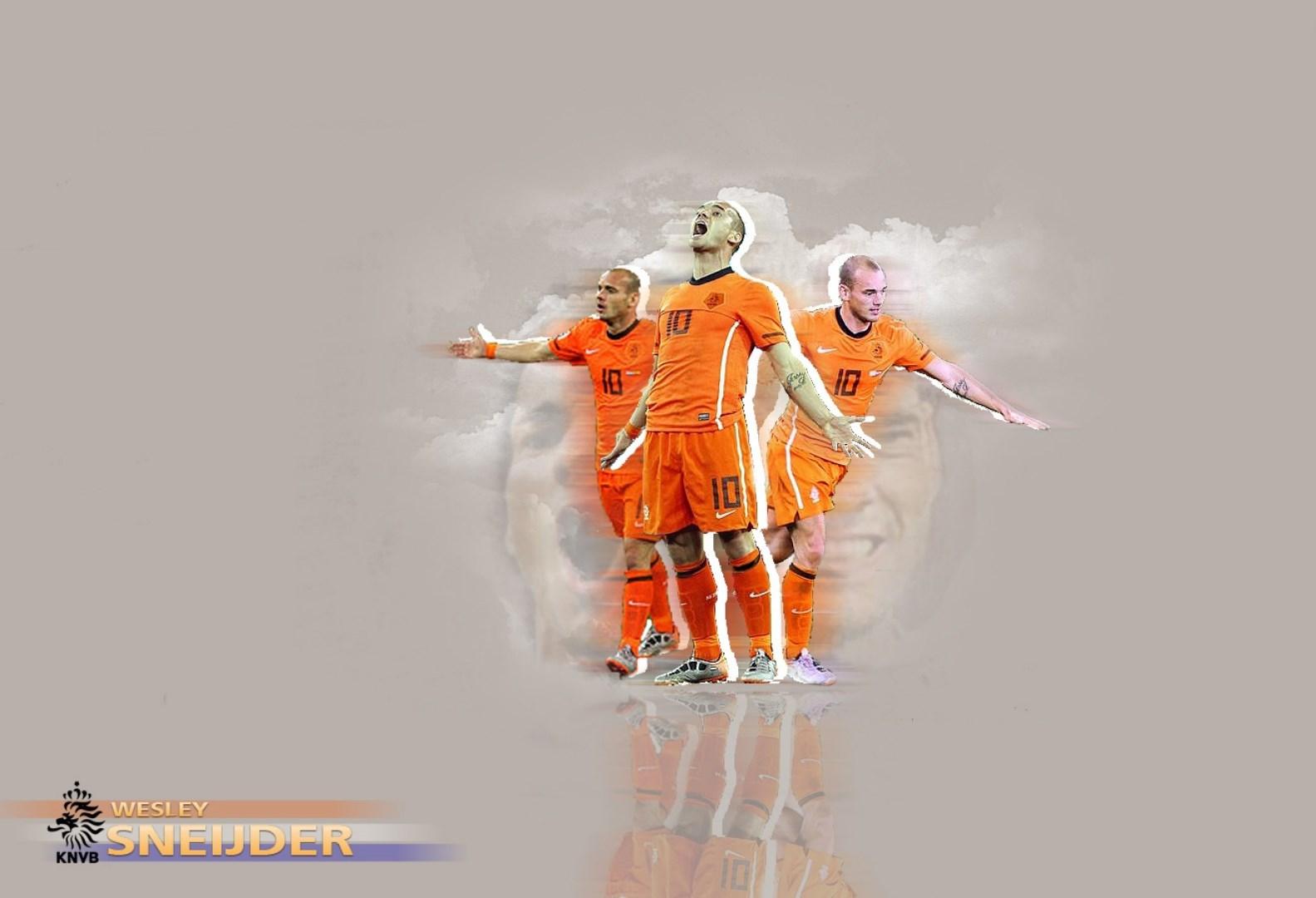 wesley+sneijder+galatasaray+resimleri+rooteto+17 Wesley Sneijder Galatasaray HD Resimleri