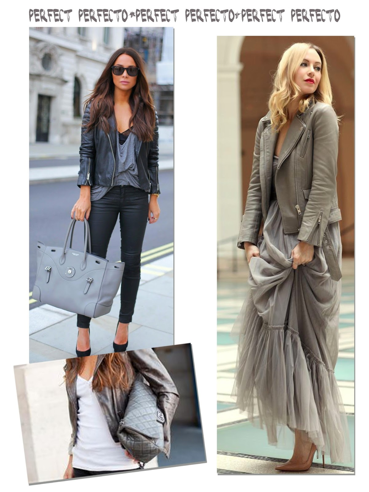 photo-perfecto-gris-chaqueta-cuero-looks