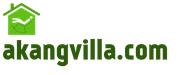 Daftar Sewa Villa Murah Di Puncak | Akang Villa