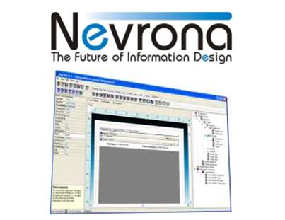 Delphiers Blog: Nevrona Rave Reports 11.0.11 for Delphi 10 Seatle