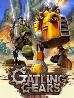 http://www.softwaresvilla.com/2015/05/gatling-gears-pc-game-free-download.html