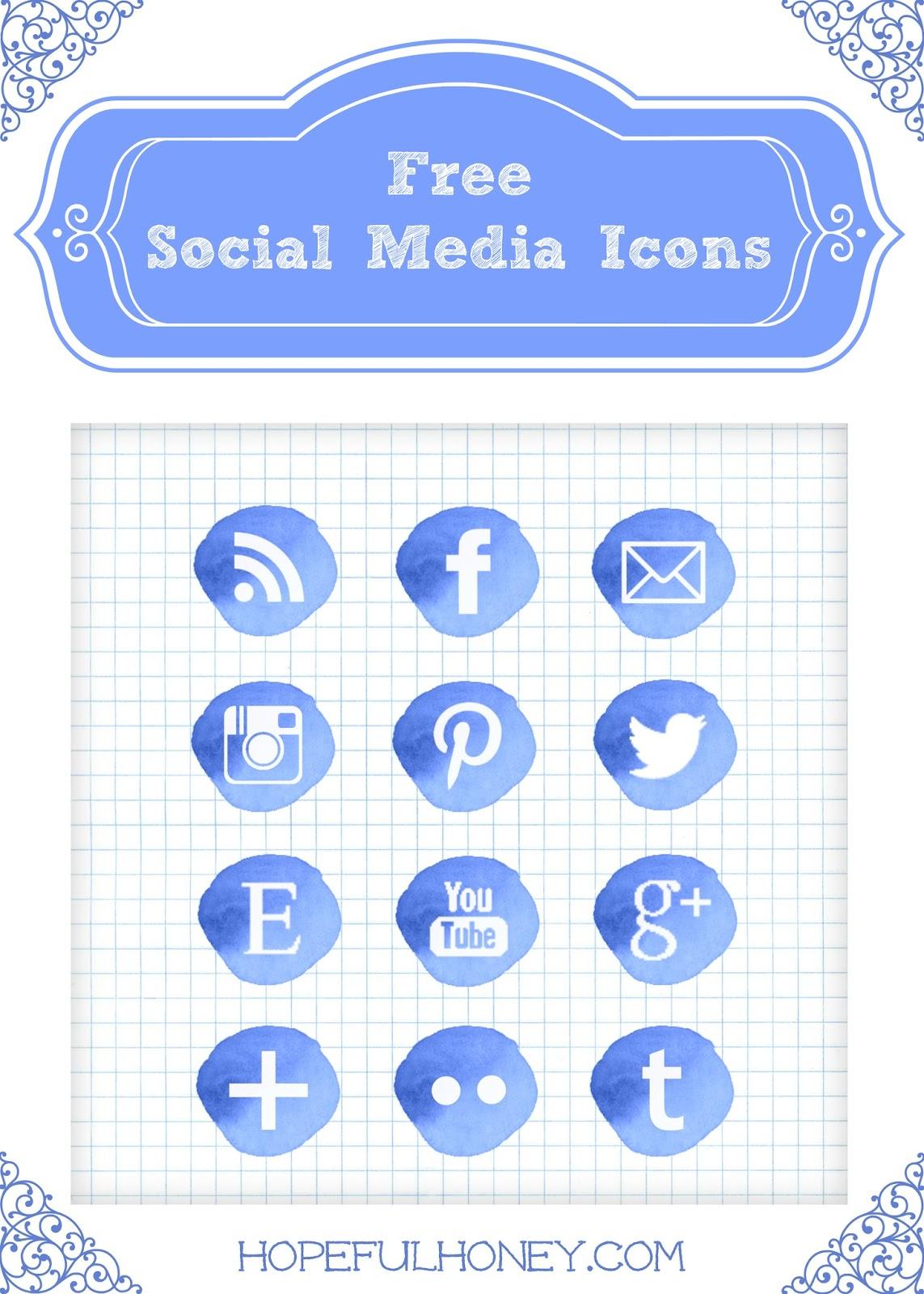 http://1.bp.blogspot.com/-nedmDCo-FxM/UyKLtdOteUI/AAAAAAAAH5E/_mJ4SzFgqHY/s1600/Free+Blue+Watercolour+Social+Media+Icons.jpg