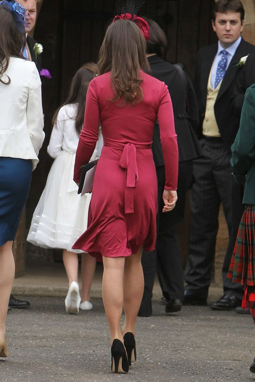 pippa-middleton-maraug-wed