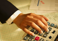 Surat Lamaran Bidang Akuntansi dengan Referensi