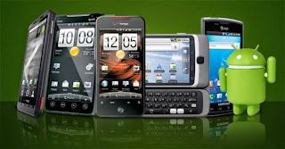 8 Maneras mejor rendimiento de tu Android