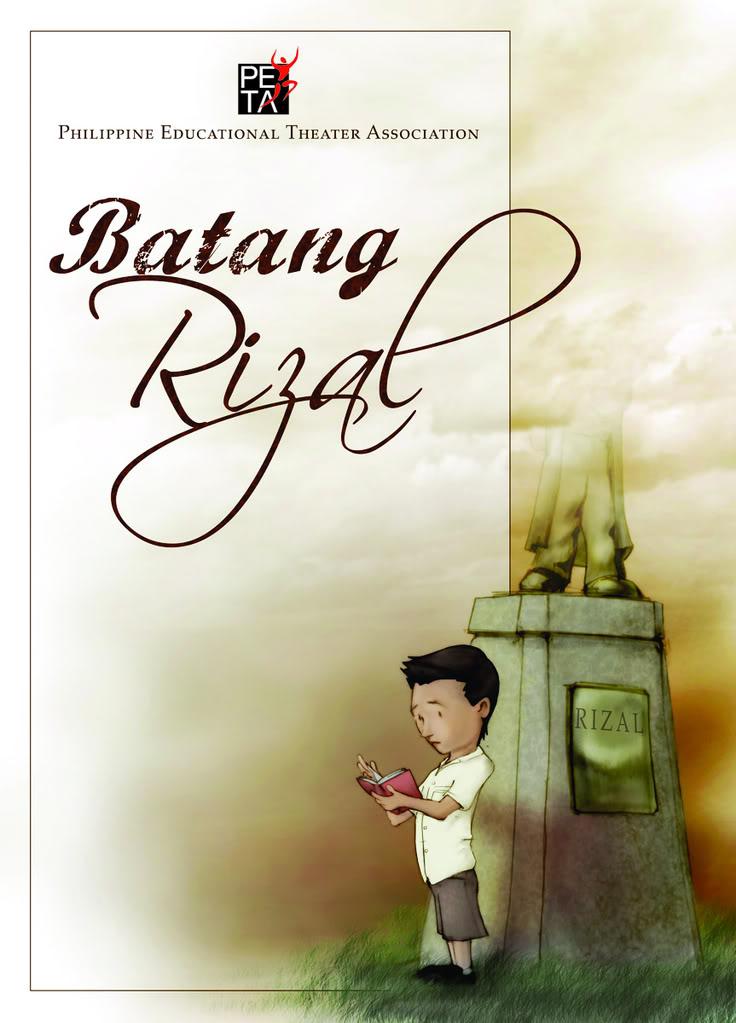 essay writing contest about rizal Rizal essay writing contest bakit nga ba mahirap ang pilipinas hindi maipagkakaila na mahirap ang pilipinas sapagkat sa maraming mgaaspetong nakapal.