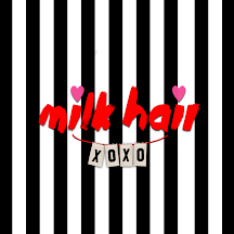 *Milk*
