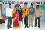 lakshmi raave maa intiki audio success meet-thumbnail-15