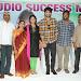 lakshmi raave maa intiki audio success meet-mini-thumb-15