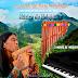 VA - Flauta de Pan y Piano - Con Sonidos del Mar [3 Horas de Mix][MEGA][Relax]