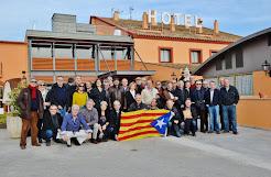 17-12-15 Restaurant Sol i Vi