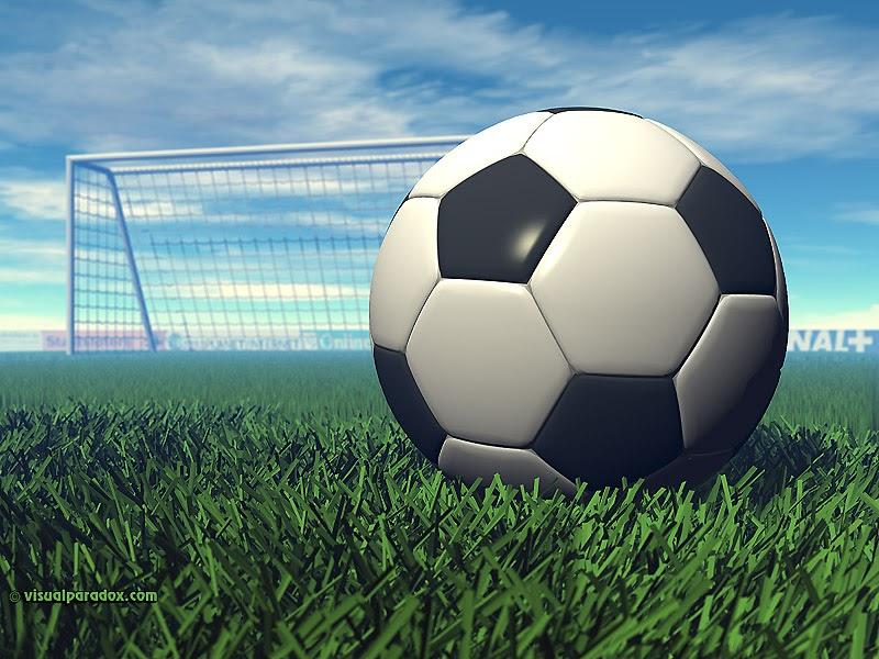 ... Cars News: Jadwal Siaran Langsung Pertandingan Sepakbola Malam ini