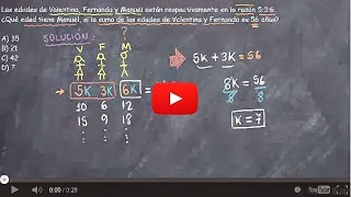 http://video-educativo.blogspot.com/2013/09/problema-de-proporcionalidad-edades.html