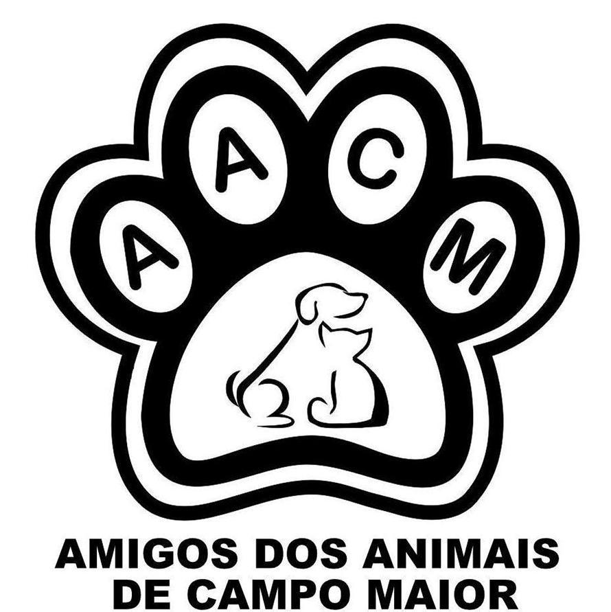 Amigos dos Animais de Campo Maior