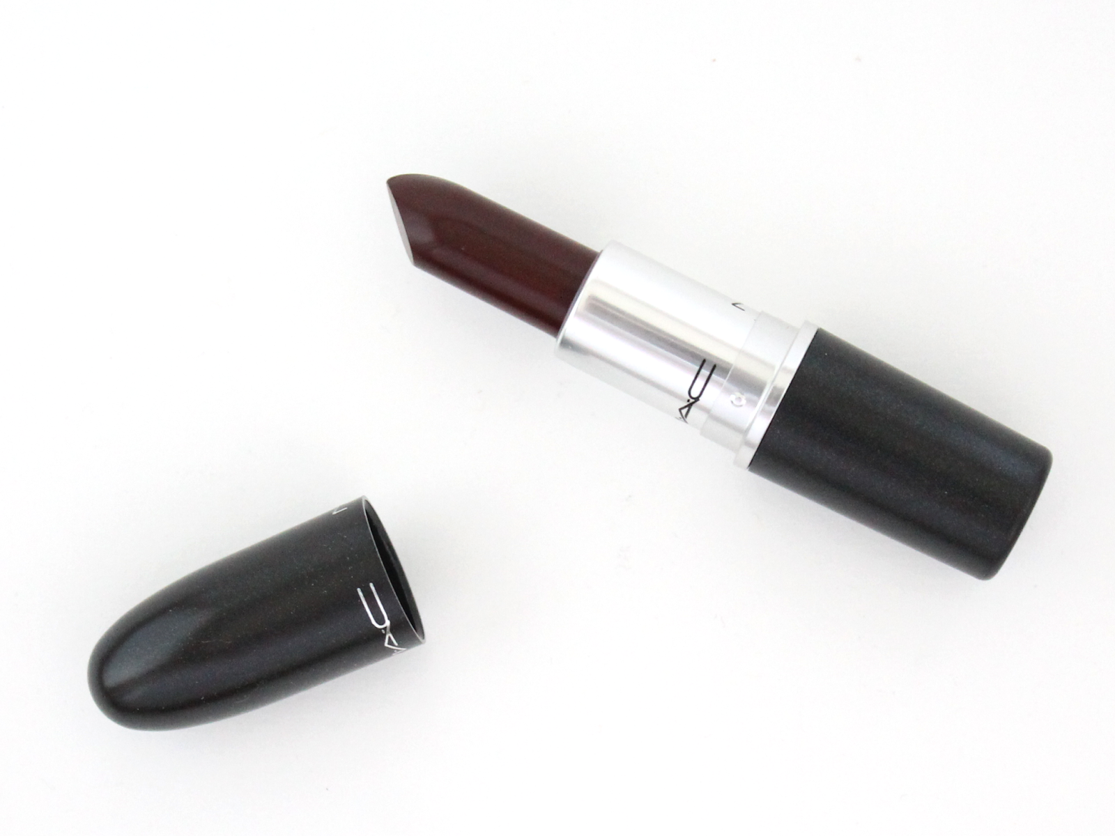 mac film noir lipstick - photo #18