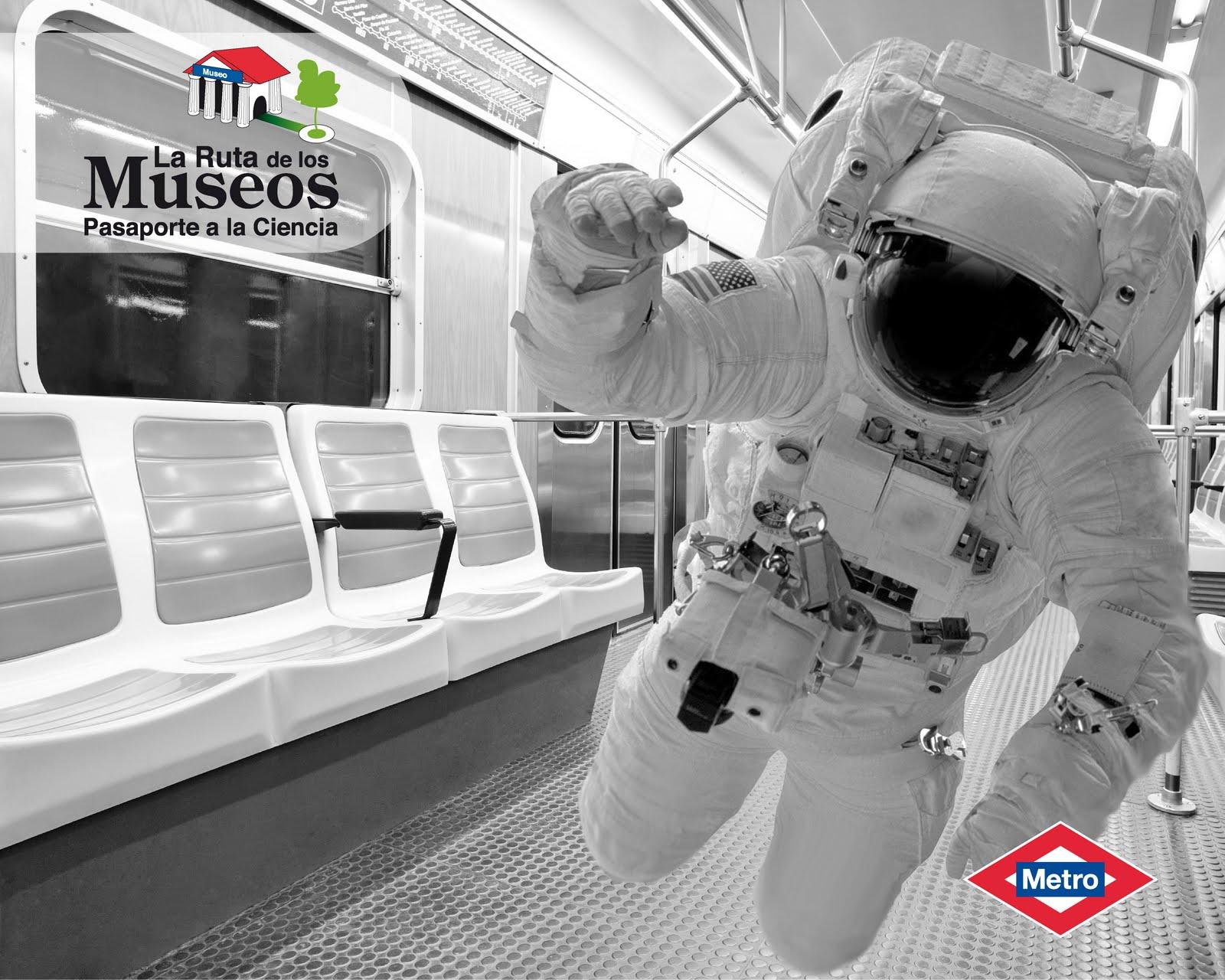 Astronauta+1280x1024
