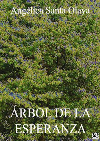 ÀRBOL DE LA ESPERANZA ebook