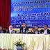 Laporan Kongres Nasional PKPMI Kali Ke-37 dan Kursus Kepimpinan
