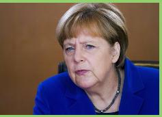 Alemania asegura que busca intensificar la cooperación en el sector minero con Chile
