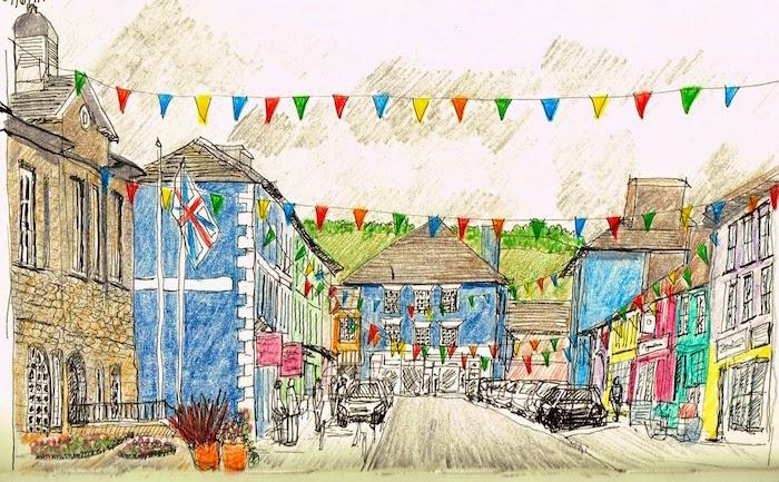 a village fair Events in kent, britain an  hernhill village, faversham, late june hunton village fete,  christmas gift fair, the hop farm country park, paddock wood.