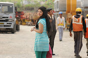 Hyderabad love story movie stills-thumbnail-18