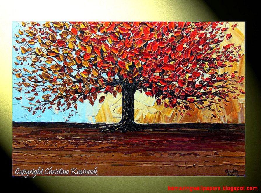 Abstract Paintings Original Art for Sale Buy Custom Painting