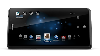 Sony Xperia TL: Pics Specs Prices and defects