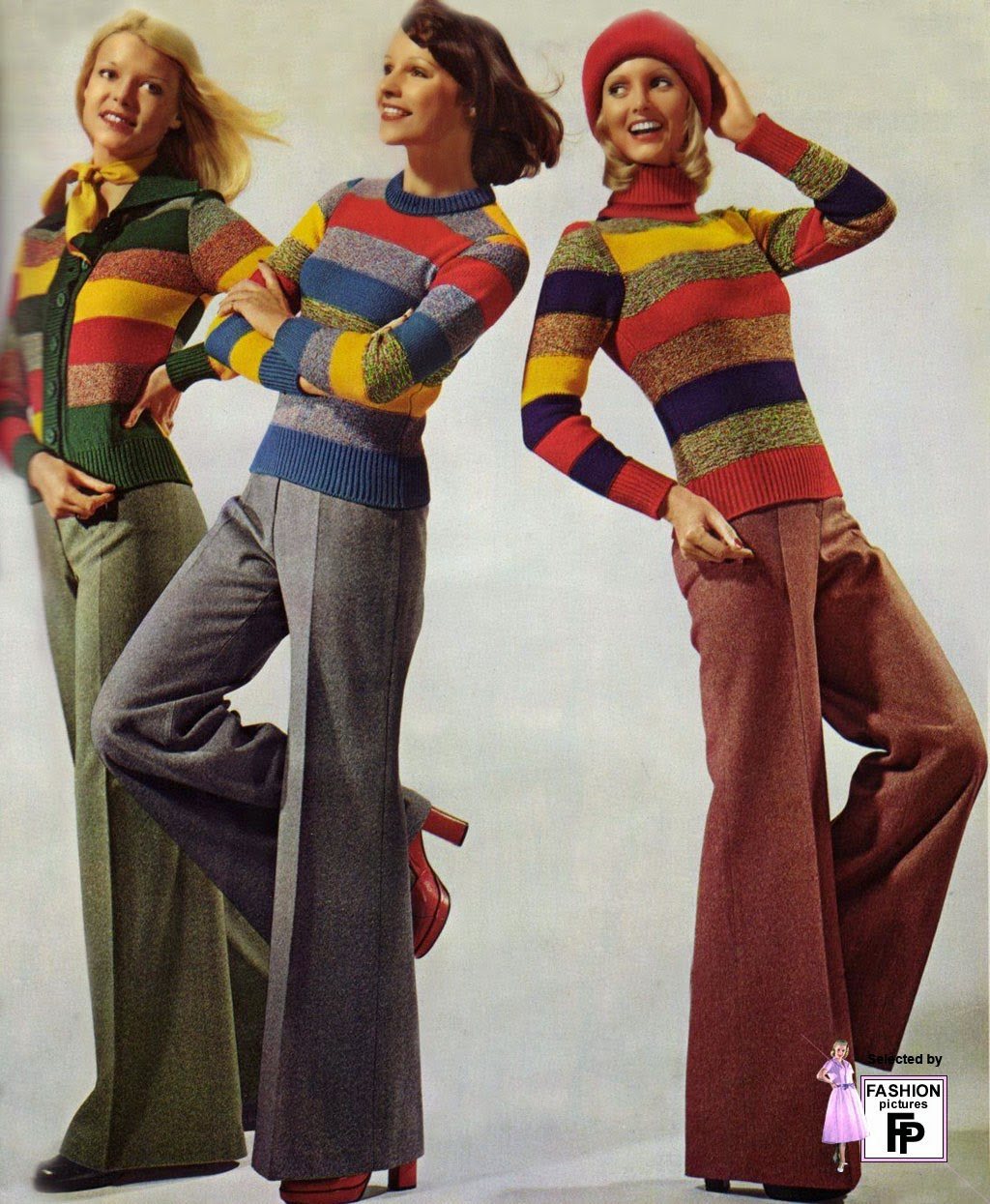 1980s in Western fashion  Wikipedia