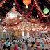Khwaja Gharib Nawaz :: Khwaja Moinoddin Chishti Rah alehai