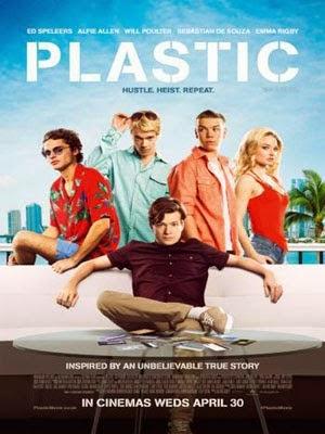 مشاهدة فيلم Plastic 2014 مترجم اون لاين و تحميل مباشر