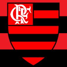 CLUBE DE RAGATAS FLAMENGO