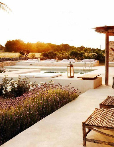wypoczynek, na dworze, piękne, wspaniałe, zapierające dech, idealne, miejsca, Pomysł na..., odpoczynek, gdzie odpocząć,