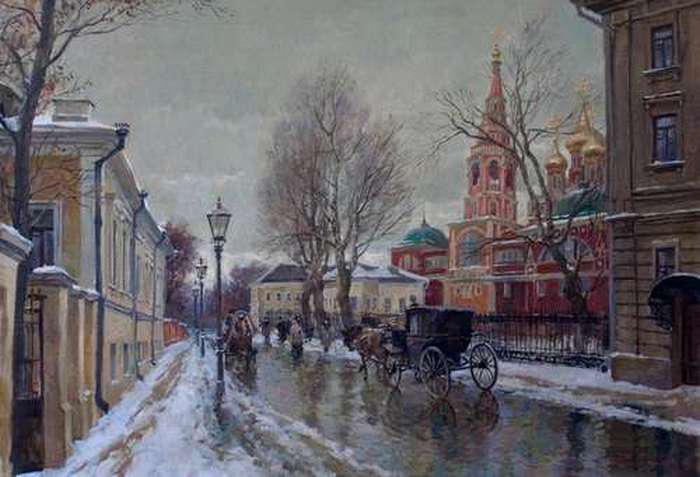 http://1.bp.blogspot.com/-neuyIbLvjdc/Ub8eutxDJrI/AAAAAAACKTo/qEz7miJFVgo/s1600/36_Vladimir+Pervuninskiy.jpg