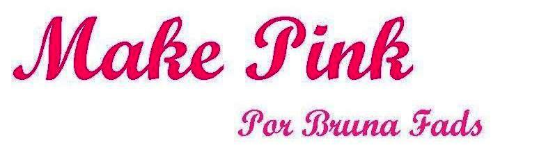 Make Pink