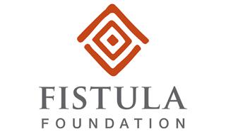 Proven Impact Fund