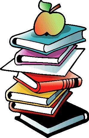 Учебник Информатика Босова 7