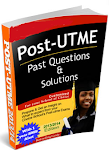 CLICK TO DOWNLOAD POST UTME 2013 NOW!