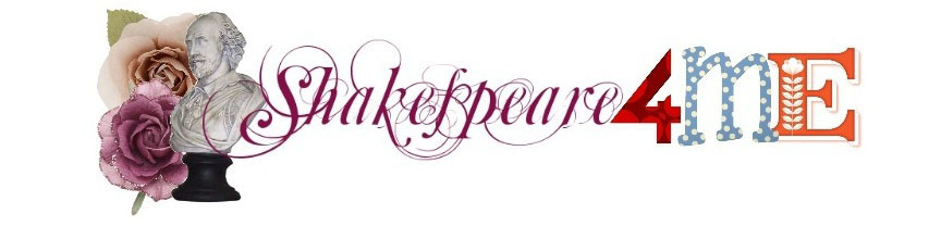 Shakespeare 4 Me
